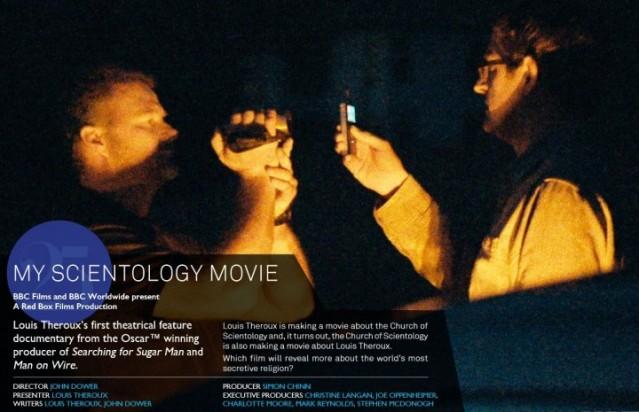 LouisTherouxMovie2-e1441058207200
