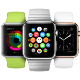 Apple.watches