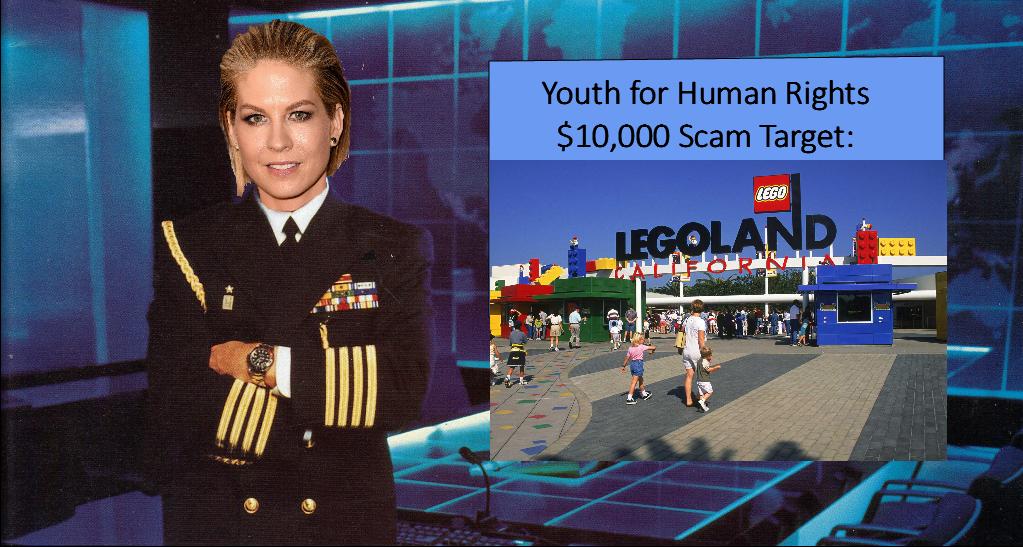 Jenna Elfman   OTVIIIisGrrr8!