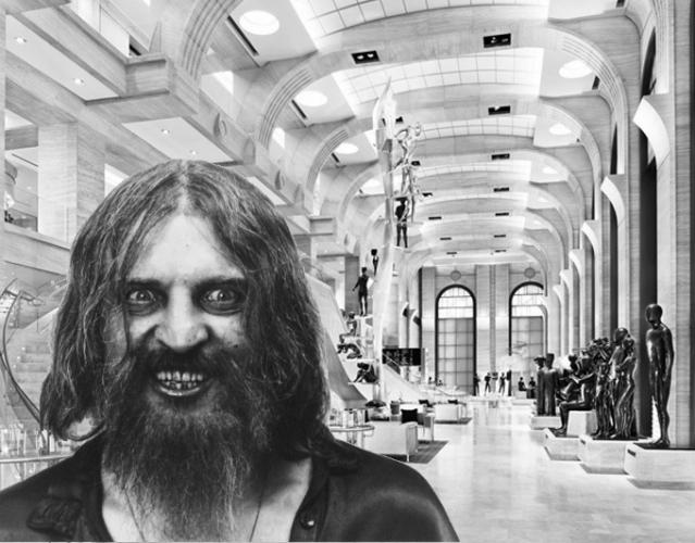 Zeke.Manson