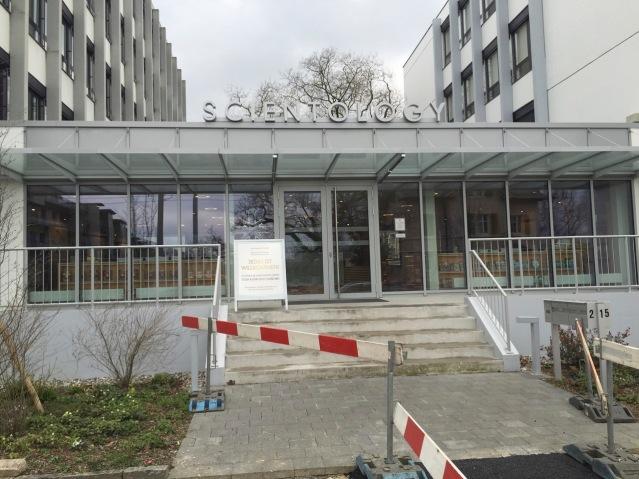 Basel,2