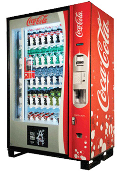 soda-vending-machines-coca-cola-nj-ny