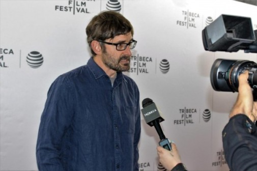 Louis_Theroux_Tribeca-e1460956328641