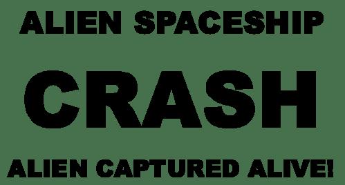 Alien.Crash