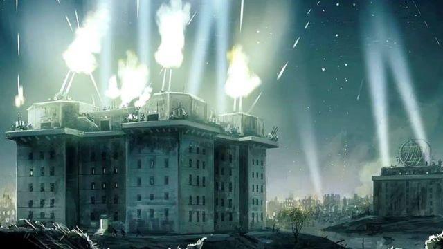 Church Of Scientology To Build Replica Of Berlin Zoo Flak Tower Otviiiisgrrr8