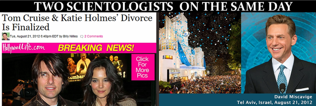 """Two.Scientologists,Same<br"