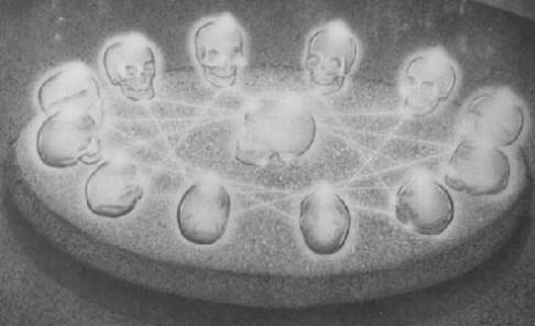 skullgroup