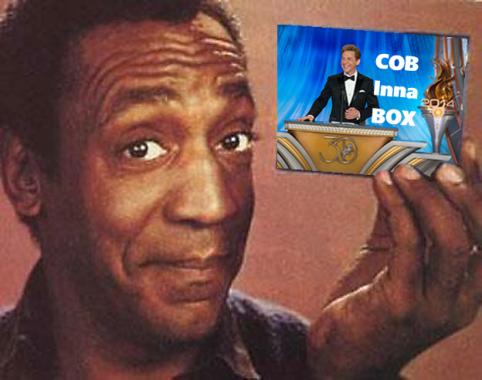 cob-inna-box