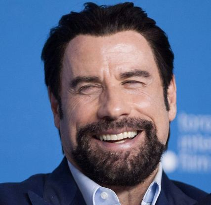 john-travolta-beard-hollywood-style-latest-mens-hairstyle-2016-hair-cut-beard-trends