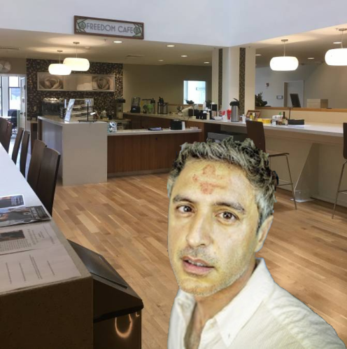 Reza.Scn.Cafe