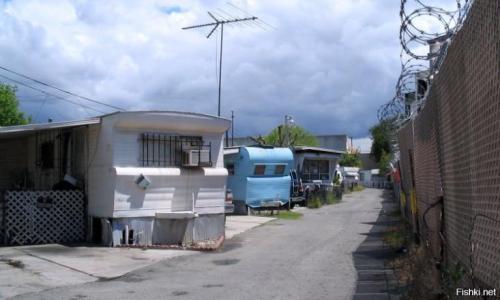 trailer.park