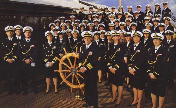 sea_org_members1