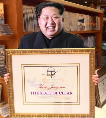 Kim.Flag
