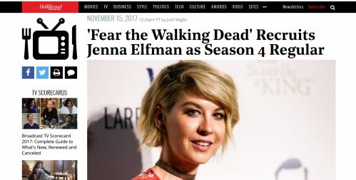 Jenna.Dead