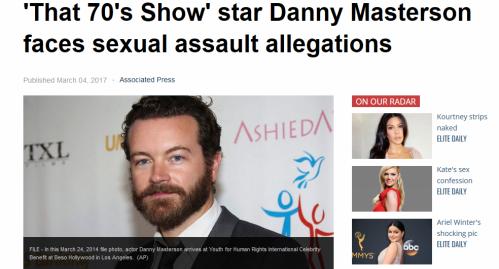 Danny.Masterson.2