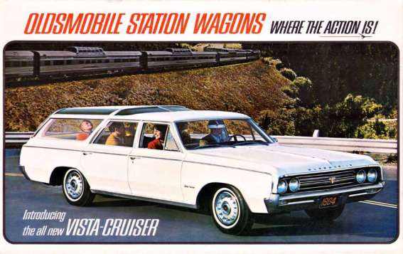 Oldsmobile-Vista-Cruiser-1964