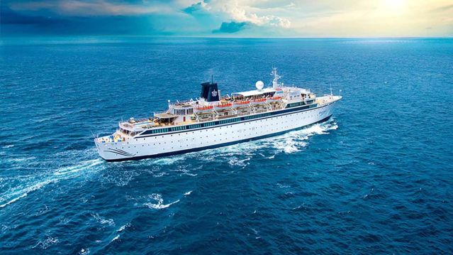 Freewinds.asea